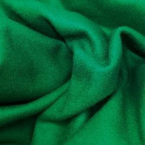 PAÑETE LANA verde billar