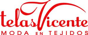 Telas Vicente – Córdoba – Telas y complementos
